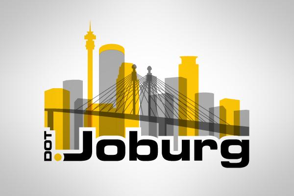Домен .JOBURG (Йоханнесбург, ЮАР)