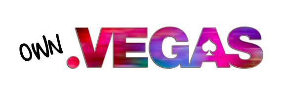 Домен .VEGAS (Лас-Вегас)
